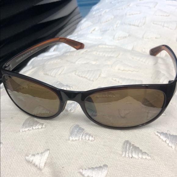 6c65d067cbfb Maui Jim Accessories   Pipiwai Trail Sunglasses   Poshmark